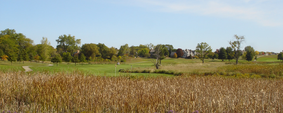 Grafton Township Assessor Property Search